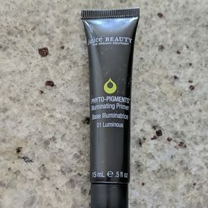 Juice Beauty Mini Illuminating Primer in 01